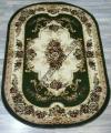 Витебские ковер 1513b1 oval